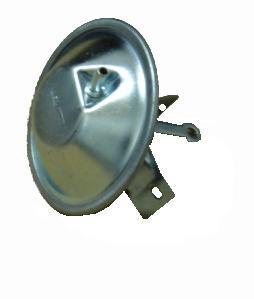 Distributor Vacuum Unit Beetle 1.3-1.6 70-72