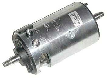 Reconditioned Generator/Dynamo 12v -79 30 Amp No Surcharge