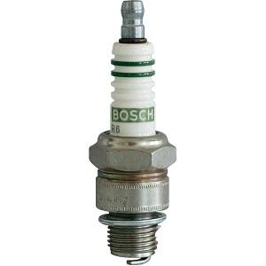 Bosch Spark Plug W7AC 1600cc CT engine Short Reach