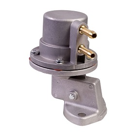 Fuel Pump 1.2-1.6 -73 Best Quality For Dynamo