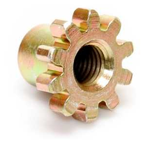 Brake Star Adjuster All Years And Models