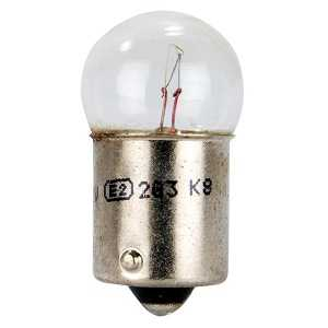 Rear Tail Light Bulb BO207 5W