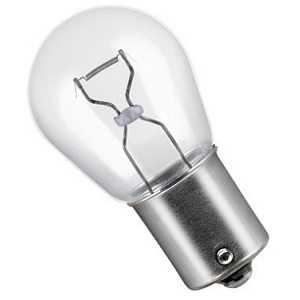 Indicator Fog Light Reverse Light Brake Light Bulb BO382 21W
