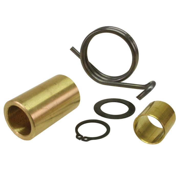 Clutch Shaft Kit 16mm Beetle Upto 1972 and Bay Upto 1975