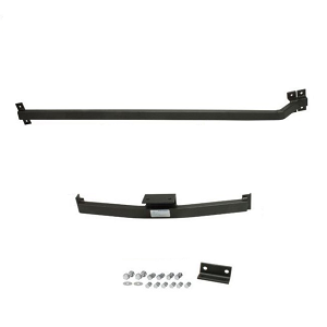 Beetle Flat Screen Tow Bar Upto 1967 and 1200cc Upto 1975