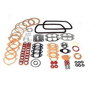 Engine Gasket Set Complete 1300cc to 1600cc German