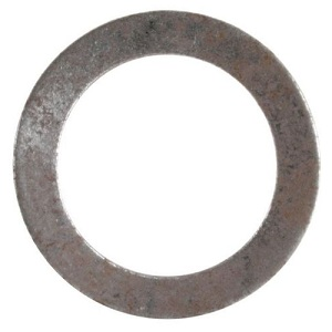 Flywheel Oil Seal Lock Washer Beetle and Camper All Aircooled Models
