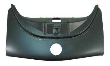 Front Apron Valance Panel Beetle 1.3-1.5 1968 to 1979