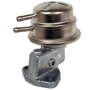 Fuel Pump 1.2-1.6 -73 For Dynamo