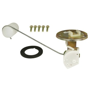 Fuel Gauge Sender Unit In Tank Type 1 1968-