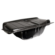 Fuel Tank Type 1 1968-1979 BEST QUALITY