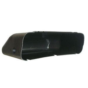 Glove Box Liner Plastic Wipe Clean Beetle Type 1 1968 Onwards