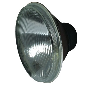 Headlamp Unit For US Spec Head lights