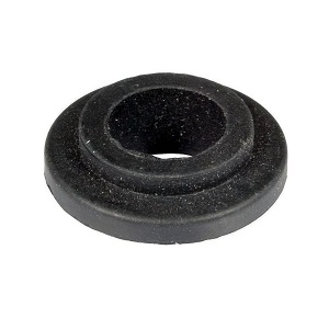 Oil Cooler Rubber Seal Beetle and Camper Twinport and 1700-2000cc