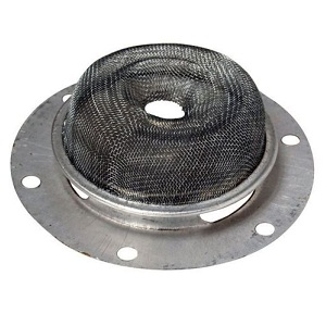Oil Change Sump Strainer 1200cc 25-30BHP