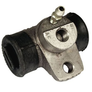 Brake Cylinder Rear Beetle 1958-1964 Brazillian