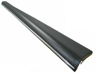 Beetle Standard Running Board 73> Right Hand Side