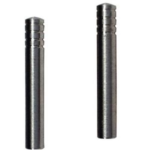 Billet Door Lock Pins Beetle and Camper Thin Type