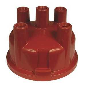 Bosch Distributor Cap 08-1960-01/1964 Wide Cap