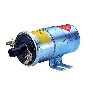 Bosch 6 Volt Ignition Coil Upto 1968
