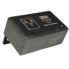 Voltage Regulator For Bosch Alternator 1700cc-2000cc Upto 1982