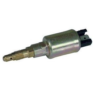 Fuel Cut Off Valve G55 1200-1600 67-70 And 1700-2000cc -79