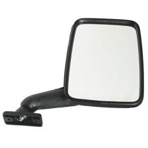 Door Mirror Type 25 Camper 80-90 Standard Right Hand