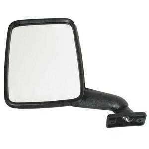 Door Mirror Type 25 Camper 80-90 Standard Left Hand