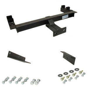 Type 4 Camper Tow Bar 1991-2003 T4