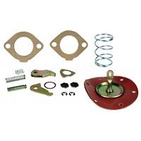Fuel Pump Rebuild Kit 25bhp/36bhp 1200cc