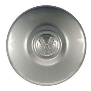 Flat Hubcaps Genuine VW 1968 Onwards