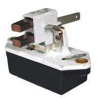 Voltage Regulator 14V 55 Amp Internal Reg
