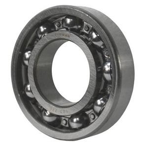 Rear Wheel Bearing Inner Type 2/25 68-90