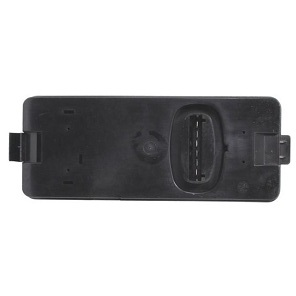 Bulb Holder Tail Light Type 25 1980-1991 To Replace ULO Style Lamp Holder