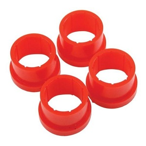 Beetle Front Axle Beam Urethane Outer Bushes