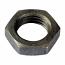 Front Axle Beam Grub Screw Locking Nut