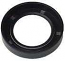 Front Hub Oil Seal 1966-1968