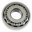 Front Wheel Bearing Outer Beetle -65