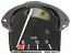 Fuel Gauge In Clock Type Type 1 1968-