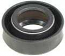Gearbox Input Shaft Oil Seal All Models 1960-1990