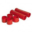 Beetle Front Axle Beam Urethane Inner And Outer Bushes