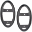 Rear Lamp To Wing Rubber Gasket Seal Beetle 62-67