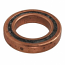 Steering Column Top Roller Bearing And Sleeve Beetle 1971-1979