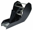 Top Quality Centre Console Beetle 1303 Only