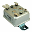 Voltage Regulator 14V 30 Amp 1968-