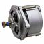 Alternator Bay Camper 1700-2000cc 55 Amp Repro New