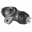 Brake Cylinder Front Beetle 1302 1303 73-79 Brazillian