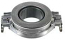 Clutch Release Thrust Bearing 1300cc to 1600cc 1971-1979