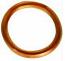 Copper Sealing Ring 1700cc to 2000cc 1972-1978