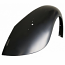 Beetle Rear Wing 68-73 Right Hand Side